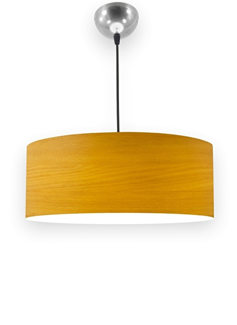 Crea Lighting Sarkıt 45cm Renkli